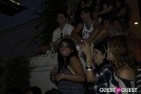Sunset Strip Music Festival Day 2-3 #51