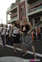 Sunset Strip Music Festival Day 2-3 #53
