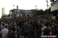 Sunset Strip Music Festival Day 2-3 #56