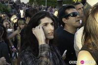 Sunset Strip Music Festival Day 2-3 #58