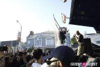 Sunset Strip Music Festival Day 2-3 #63