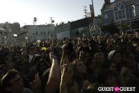 Sunset Strip Music Festival Day 2-3 #65