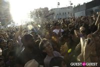 Sunset Strip Music Festival Day 2-3 #67