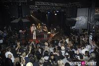 Sunset Strip Music Festival Day 2-3 #69
