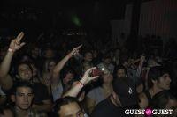 Sunset Strip Music Festival Day 2-3 #76