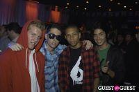 Sunset Strip Music Festival Day 2-3 #88