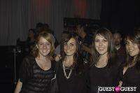 Sunset Strip Music Festival Day 2-3 #90