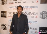Listening Party for John Legend & The Roots upcoming album #73