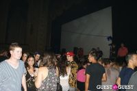 Steve Aoki at Orpheum! #9