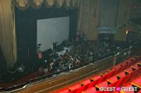 Steve Aoki at Orpheum! #33