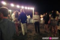 Endless Summer Party -Rachelle's Photos #7