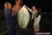 Endless Summer Party -Rachelle's Photos #8
