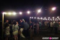 Endless Summer Party -Rachelle's Photos #18