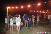 Endless Summer Party -Rachelle's Photos #19