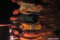 Endless Summer Party -Rachelle's Photos #20
