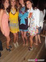 Endless Summer Party -Rachelle's Photos #21