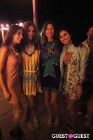 Endless Summer Party -Rachelle's Photos #22