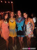 Endless Summer Party -Rachelle's Photos #23