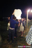 Endless Summer Party -Rachelle's Photos #25