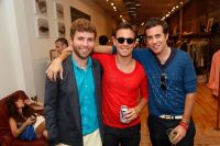 NOTAGALLERY.com and Refinery29 Celebrate Timo Weiland at Tenet #3