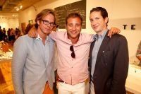 NOTAGALLERY.com and Refinery29 Celebrate Timo Weiland at Tenet #6