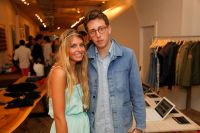 NOTAGALLERY.com and Refinery29 Celebrate Timo Weiland at Tenet #11