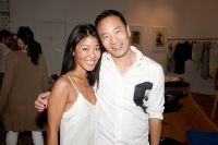 NOTAGALLERY.com and Refinery29 Celebrate Timo Weiland at Tenet #21