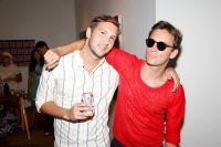 NOTAGALLERY.com and Refinery29 Celebrate Timo Weiland at Tenet #24
