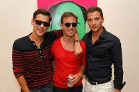 NOTAGALLERY.com and Refinery29 Celebrate Timo Weiland at Tenet #27