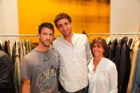 NOTAGALLERY.com and Refinery29 Celebrate Timo Weiland at Tenet #29