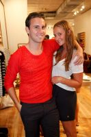 NOTAGALLERY.com and Refinery29 Celebrate Timo Weiland at Tenet #30
