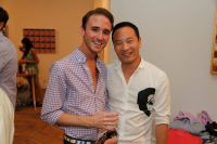 NOTAGALLERY.com and Refinery29 Celebrate Timo Weiland at Tenet #37