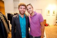 NOTAGALLERY.com and Refinery29 Celebrate Timo Weiland at Tenet #46