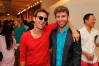 NOTAGALLERY.com and Refinery29 Celebrate Timo Weiland at Tenet #53