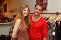 NOTAGALLERY.com and Refinery29 Celebrate Timo Weiland at Tenet #58
