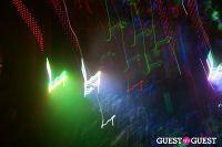 Steve Aoki at Orpheum #11