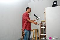 Beltway Poetry Slam #7