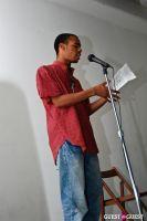Beltway Poetry Slam #8