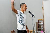 Beltway Poetry Slam #12