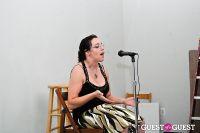 Beltway Poetry Slam #20