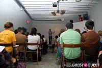 Beltway Poetry Slam #43