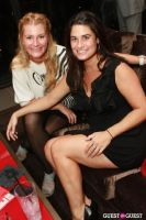 Black Book Presents 'The Reinvention Party' #146