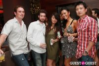 Black Book Presents 'The Reinvention Party' #163