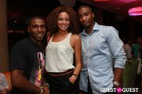 Black Book Presents 'The Reinvention Party' #177