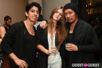 Black Book Presents 'The Reinvention Party' #179