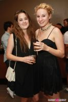 Black Book Presents 'The Reinvention Party' #184