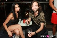 Black Book Presents 'The Reinvention Party' #187