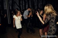 The Tribeca Ball  #2