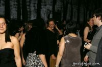 The Tribeca Ball  #4
