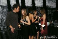 The Tribeca Ball  #8